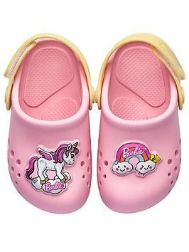 ipanema-baby-barbie-beach-shoe