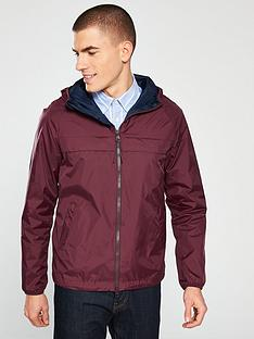 barbour-eve-casual-jacket-port