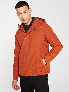 barbour-charlie-waterproof-casual-jacket-sunset-orange