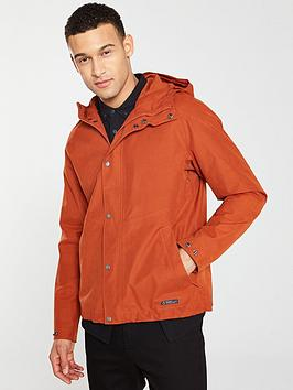 barbour-charlie-waterproof-casual-jacket-sunset-orange