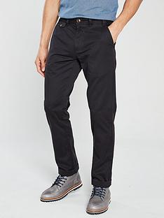 barbour-barbour-neuston-regular-fit-twill-trousers