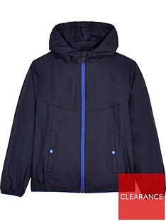 napapijri-boys-acerno-lightweight-hooded-jacket-navy