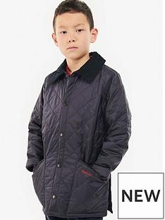 barbour-boys-classic-liddesdale-quilt-jacket