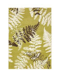 new-fern-rug