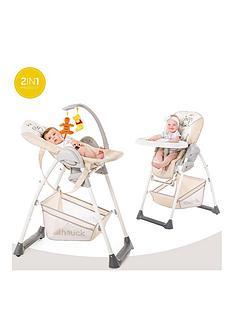 winnie-the-pooh-disney-sit-n-relax-highchair-pooh-cuddles