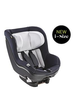 hauck-ipro-toddler-01-isize-car-seat