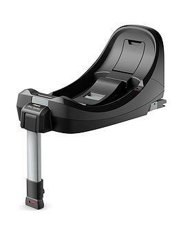 Hauck Ipro Car Seat Base