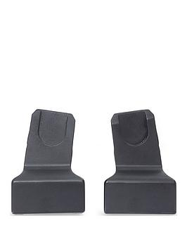 hauck-ipro-saturn-amp-apollo-maxi-cosi-adapters