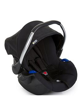 hauck-comfort-fix-group-01-car-seat