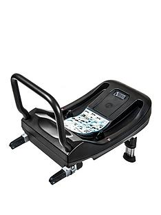 Hauck Comfort Fix ISOFix Base