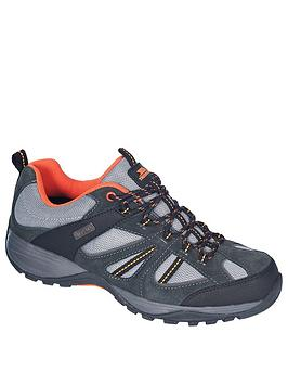trespass-benjamin-walking-shoe