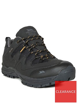 trespass-finley-low-cut-walking-shoe
