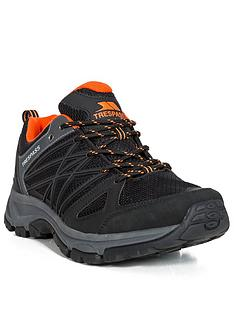 trespass-fisk-trail-shoe