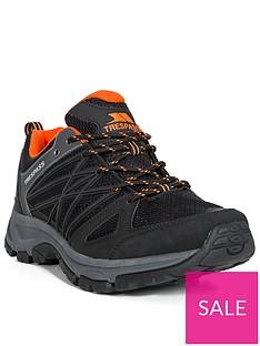 trespass-fisk-trail-shoe