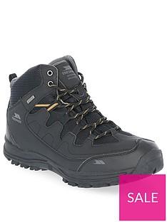 trespass-finley-walking-boot
