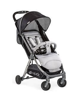 Hauck Swift Pushchair