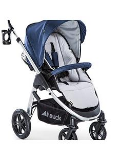 hauck-haucknbspipro-saturn-r-pushchair