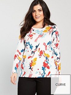 monsoon-curve-pami-painterly-floral-jumper