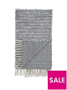 cascade-home-reflections-boucle-throw