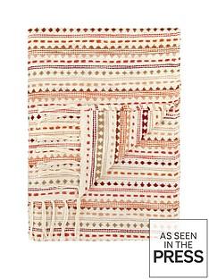 cascade-home-stitch-stripe-throw