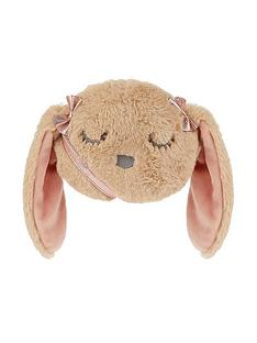 monsoon-girls-snoozy-bunny-cushion-bag