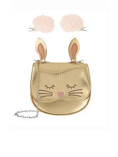 monsoon-girls-chester-pom-clip-cat-bag