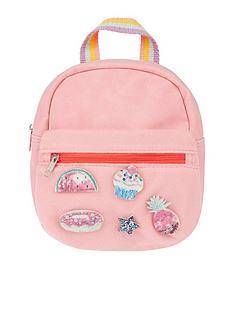 monsoon-girls-playful-rainbow-backpack