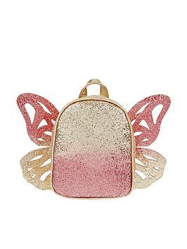 monsoon-girls-disco-flutter-backpack