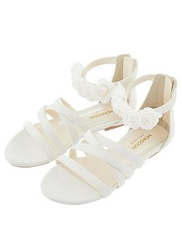 monsoon-girls-esther-corsage-strap-sandal