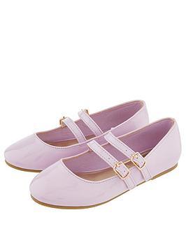 monsoon-girls-janelle-patent-double-strap-ballerina-shoe