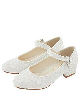 monsoon-girls-aurora-lace-jive-shoe