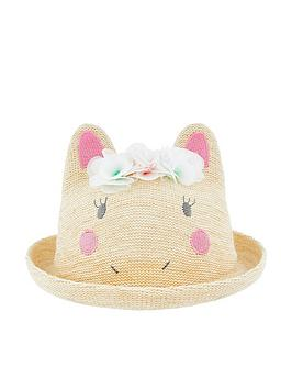 monsoon-baby-girls-sparkle-unicorn-bowler