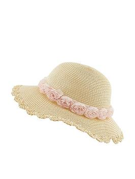 monsoon-girls-ianthe-chiffon-flower-flopy-hat