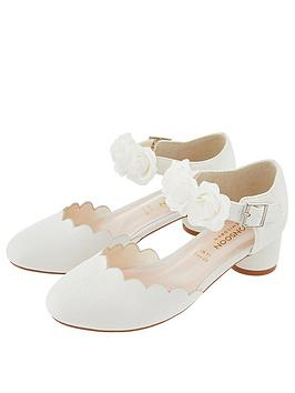 monsoon-girls-matilda-corsage-2-part-shoe