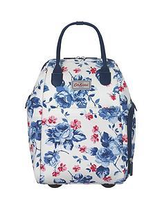 cath-kidston-frame-wheeled-backpack-dulwich-rose-pearl-white