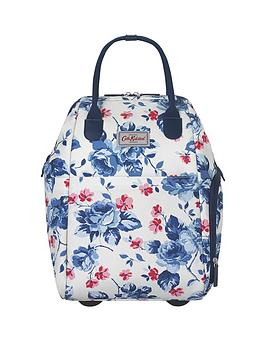 cath-kidston-frame-wheeled-backpack-dulwich-rose-pearl-white