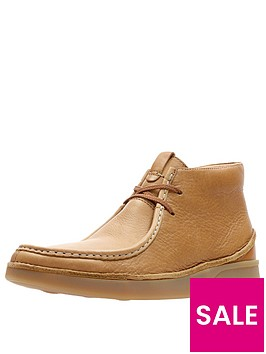 clarks-oakland-mid-leather-lace-up-boot