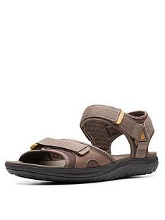 clarks-step-beat-sun-sandal