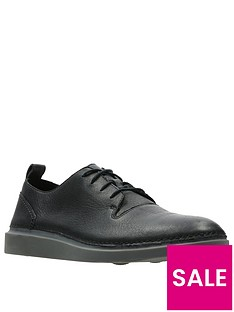 clarks-hale-leather-lace-up-boot