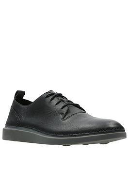 clarks-hale-leather-lace-up-shoe