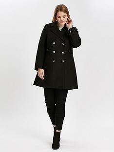evans-military-coat-blacknbsp