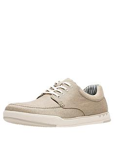 clarks-step-isle-lace-up-shoe