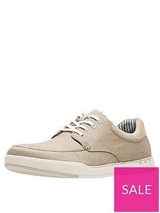 clarks-step-isle-lace-up-shoe