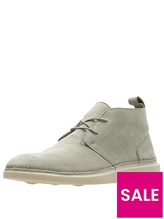 clarks-hale-lo-leather-lace-up-boot