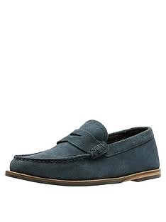 clarks-whitley-free-loafer-shoe-navy