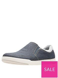 clarks-step-isle-slip-on-shoe