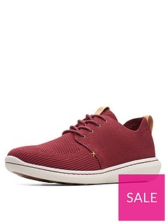 clarks-step-urban-mix-shoe