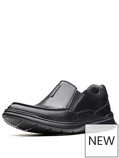 clarks-cotrell-free-loafer