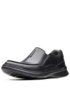 clarks-cotrell-free-loafer-shoes-black