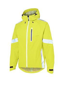madison-prime-waterproof-cycling-jacket